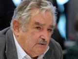 Президент Уругвая поддержал Суареса