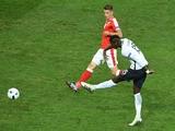Швейцария — Франция — 0:0. После матча. Дешам: «Не хватает легкости»