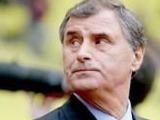 Анатолий БЫШОВЕЦ: «В обороне киевляне сыграли очень неудачно»