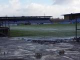 Донецкий «Олимпик» уже готовится к Премьер-лиге