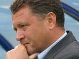 Мирон Маркевич: «Эдмар и Коэльо в сборной? Почему бы и нет?...»