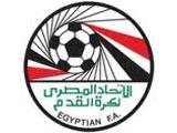Сборная Египта отказалась от проведения двух товарищеских игр