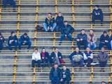 Футбольный Крым: Саквояж для острова сомнений