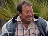 Ги Ру: «После ухода из «Осера» я был близок к самоубийству»