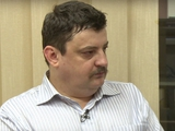 Андрей ШАХОВ: «Украине повезло с «сеткой» на Евро-2016»