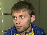 Александр Караваев: «Молодцы динамовцы — они свое использовали»