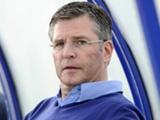 Технический директор «Фейеноорда»: «Динамо» — самый сильный соперник из возможных»