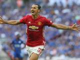 Ибрагимович готов продлить контракт с «Манчестер Юнайтед», если клуб заплатит ему 20 миллионов фунтов