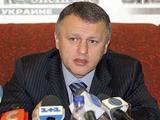 Игорь Суркис: «Локомотив» должен «Динамо» не 2, а 4 млн долларов»