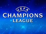 УЕФА не разрешает «Реалу» и «Лиону» провести акцию в поддержку Абидаля
