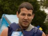 Олег Саленко: «Динамо» сейчас необходимо выигрывать у «Днепра»