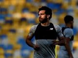 Мохамед Салах не станет соблюдать Рамадан в день финала Лиги чемпионов