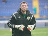Станислав БОГУШ: «Некоторые говорили, что едут на тренировки Газаева, как на каторгу»