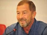 Владимир Линке: «В «Динамо» Сергея поставили в рамки — и все, нет Рыбалки, стал такой же серый, как и все»