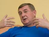 Владимир Бессонов: «Не думаю, что руководство «Днепра» захочет отпустить Ротаня»
