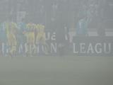 «Зенит» может провести домашний матч 1/8 финала ЛЧ без зрителей