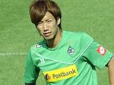 Юки Оцу: «Динамо» — очень сильная команда, но я настроен оптимистично»