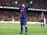 Президент «Барселоны»: «Ни один клуб не присылал трансферного запроса по Месси»