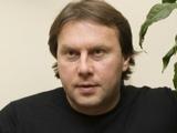 Андрей ГОЛОВАШ: «Варианты из России Воронин не рассматривает»