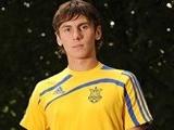 Вторая украинская «молодежка» разгромила «Бучу»
