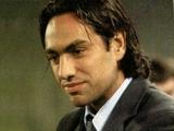 Алессандро Неста: «Хоронить «Милан» еще рано»