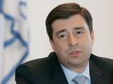 Президент московского «Динамо»: «Готовы хоть сейчас начать переговоры по Воронину»