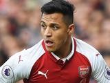 Венгер намекнул, что в «Арсенале» рады уходу Санчеса