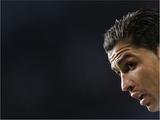 «Реал» продаст Роналду