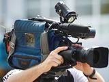 «Интер» будет показывать сборную Украины до 2014 года