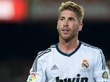 «Реал» готов продать Серхио Рамоса за 65 миллионов евро