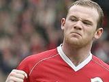 Руни опять надоело в «Манчестер Юнайтед»?