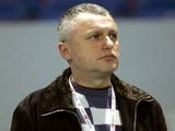 Игорь СУРКИС: «Не смогли проявить свои лучшие качества в атаке»