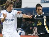 «Металлург» — «Черноморец» — 3:0. После матча. Григорчук: «До сих пор не верится, что 0:3»