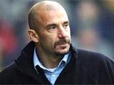 Виалли: «Капелло — в «Интер», Пирс — в сборную Англии?»