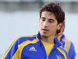 Александр Яковенко вернулся в «Андерлехт»