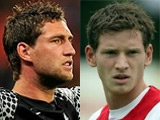 «Арсенал» нацелился сразу на двух футболистов «Аякса»
