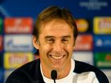 СМИ: Рамос повлиял на назначение Лопетеги главным тренером «Реала»