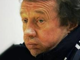 Юрий Семин: «Перед «Динамо» всегда стоят самые высокие задачи. Но мы не всегда их выполняем»