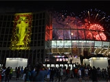 Bleacher Report: «Олимпийский» и «Донбасс Арена» – среди лучших стадионов мира