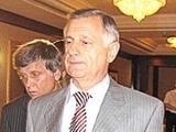 Анатолий ПОПОВ: «Идеологи новой лиги слишком много на себя берут»