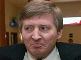 Ринат АХМЕТОВ: «Пусть арбитры имеют в виду: если я зайду в судейскую комнату — будет плохо»