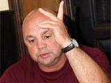 Игорь ГАМУЛА: «Никогда не убегал с тонущего корабля»