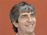 Паоло Росси раскритиковал полузащиту «Ювентуса»