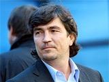Николай Писарев: «Игроки «Спартака» не соответствуют уровню Лиги чемпионов»