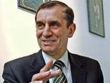 Стефан Решко: «Блохин всем нам нужен!»