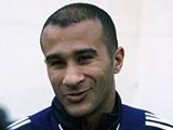 Бадр КАДДУРИ: «Поиграв в Киеве, я понял, что лучшего способа адаптироваться к европейскому футболу и не придумаешь»