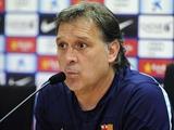 «Барселона» начинает поиски нового главного тренера