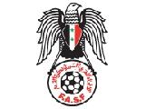 ФИФА дисквалифицировала Сирию