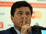 Даниэлю Пассарелле грозит тюремный срок за спекуляцию билетами