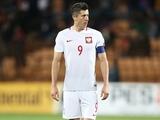 Левандовски: «Рад стать рекордсменом Польши к своему 30-летию»